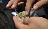 Consumo de sustancias psicoactivas sigue aumentando en Yopal