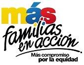 Del 02 al 22 de septiembre cuarto pago de incentivos de salud y educaci�n de M�s Familias en Acci�n