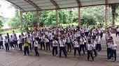 Inicia en Yopal proceso de inscripci�n para 2016 de alumnos nuevos y solicitud de traslados para alumnos antiguos