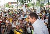 Vicepresidente Vargas Lleras estar� ma�ana en Villanueva