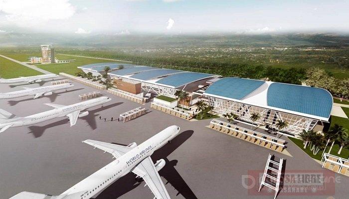 Colombia - Página 40 1442570932_aeropuerto-yopal-maqueta-11