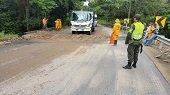 Superada emergencia vial entre Meta y Casanare