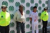 Dos abusadores sexuales fueron capturados en Yopal y Aguazul