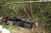 Una persona muri� en accidente de tr�nsito en Tauramena