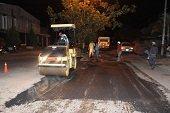 Cráteres de las vías de Yopal iniciaron a ser tapados por la Secretaría de Obras
