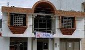 Concejo reveló listado de admitidos a la convocatoria para elección de Personero Municipal de Yopal