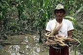 Piden a los bancos en Casanare colaborar con las víctimas de la Ola Invernal