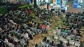Hoy en Unisangil foro con los candidatos a la Gobernación de Casanare