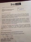Denuncian ante Procurador Ordoñez aparente parcialización del Gobernador Ruíz y Alcalde a favor de Julio Ramos