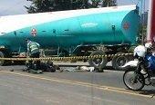 Dos muertes accidentales durante el fin de semana en Casanare