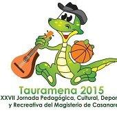 Esta semana se juegan los Interdocentes en Tauramena