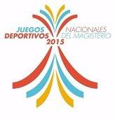 Ocho departamentos de la Orinoquia participan en Yopal en los Juegos Deportivos Zonales del Magisterio