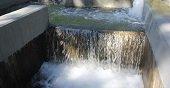 $4.108 millones iniciar�n a ejecutarse en 20 d�as para optimizaci�n de planta de agua potable de Orocu�