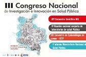 Casanare presenta proyectos en Congreso Nacional de Investigaci�n e Innovaci�n en Salud P�blica
