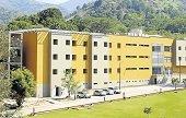 Hallazgos fiscales por $1.072 millones determin� la Contralor�a en auditor�a al Instituto Colombiano del Petr�leo de Ecopetrol