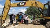 Conflicto entre familia de Paz de Ariporo y Ecopetrol por servidumbre de Pozo exploratorio