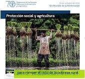 En Yopal se conmemora d�a mundial de la alimentaci�n con mercado sat�lite campesino