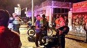 Cerrado establecimiento nocturno de Yopal por permitir presencia de menores de edad