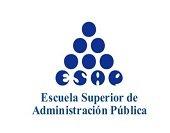 ESAP abri� inscripciones para interesados en cursar pregrado en Administraci�n P�blica Territorial y postgrados