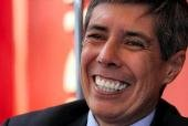 Tir�n de orejas de la Procuradur�a al Gobernador del Meta por participaci�n en pol�tica