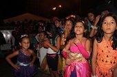 En el Coliseo Bicentenario Alcaldía de Yopal le celebra hoy el día a los niños