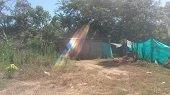 Personería de Yopal advirtió sobre invasión en zona de protección del caño Usívar