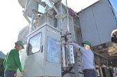 Yopal y Nunchía sin servicio de energía eléctrica este domingo de 6 de la mañana a 12 del mediodía