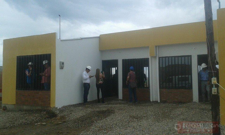 Publicados Beneficiarios De Villa David Prensa Libre