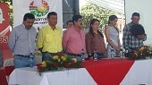 Carretera Aguazul - Man� millonaria inversi�n dise�ada para veh�culos de alto tonelaje de la industria del petr�leo