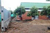 $ 275 millones invierte Alcald�a de Paz de Ariporo en el Hogar Infantil Travesuras