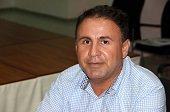 Por no rendir cuentas Procuradur�a formul� cargos al actual alcalde de Barranca de Up�a (Meta)
