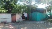Este s�bado entregan casas a 28 familias de la invasi�n Villa Estadio