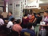 Operador de Concesi�n de los servicios de tr�nsito en Yopal defiende gesti�n