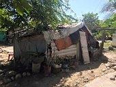 Demoler�n ranchos de invasi�n Villa Estadio en Yopal para permitir ampliaci�n de la diagonal 47