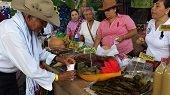"""Primera Feria Empresarial """"Madre Cabeza de Hogar"""" del 27 al 29 de noviembre en Yopal"""