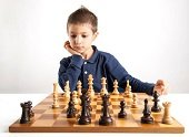 Clases gratuitas de ajedrez en el IDRY durante vacaciones