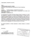 Extinta Saludcoop no atiende ni los fallos de los jueces