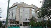 Edificio p�blico m�s caro en la historia del pa�s es inaugurado hoy en Yopal