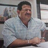 Tribunal admitió tutela del ex Alcalde Celemín contra la Procuraduría