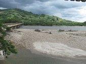 Corporinoquia y Ecopetrol caracterizan usuarios en subzona hidrogr�fica del r�o Cusiana