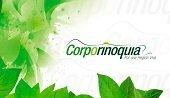 Contralor�a resalt� mejoramiento en los procesos de Corporinoquia