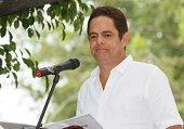 Vicepresidente Vargas Lleras entrega hoy viviendas y v�as en Arauca y Meta