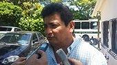 Consejo de Seguridad analizó ocupación a la fuerza de los apartamentos de Torres del Silencio en Yopal