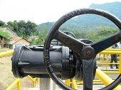 Abengoa cedería contrato de construcción de planta definitiva de agua potable para Yopal