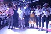 Exitoso balance del festival internacional Pedro Fl�rez de la bandola llanera