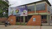 T�cnico ambiental de Yopal suspendi� clases por emergencia sanitaria