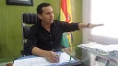 Celeridad a investigaciones de casos de violencia intrafamiliar solicit� Personer�a de Yopal