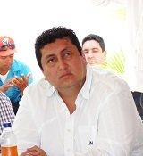 Ministro le dio la orden al Ej�rcito de patrullar m�s el �rea rural, seg�n el Alcalde de Yopal