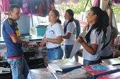 Recolectan útiles escolares para estudiantes de escasos recursos de Paz de Ariporo