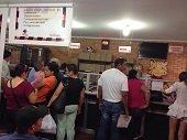 Por orden judicial Concesi�n de servicios de Tr�nsito de Yopal traslada sus oficinas